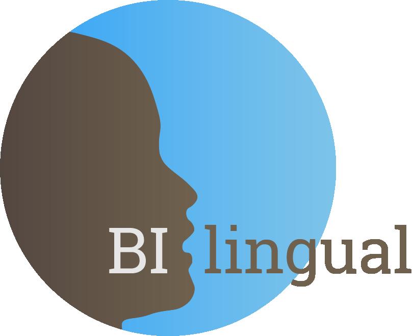 Bi-lingual – Sprachschule